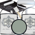 Patio Kit Half Off Bundle, Limited Quantity Available, FREE Shipping!