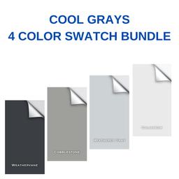 Vanity Kit Bundle, Limited Quantity Available
