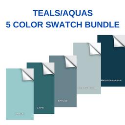 2 Gel Stains Bundle