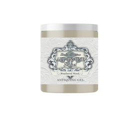 Antiquing Gel-All In One Paint (choose from 4 colors)