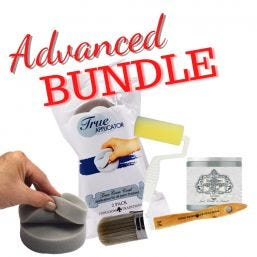 Advanced Starter Bundle