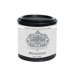Deglosser / Degreaser ( Surface Prep ), Heirloom Traditions All-In-One Paint