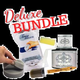 Deluxe Starter Bundle