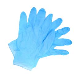 Nitrile Glove, Pair, XL