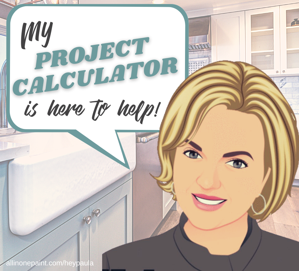 Welcome to Project Finder