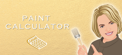 Paint Calculator