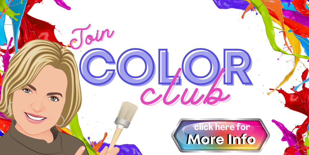 Color Club Terms banner